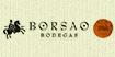 Borsao Bodegas