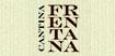 Cantina Frentano