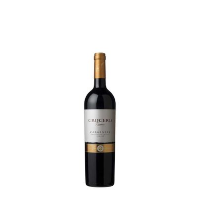 CRUCERO-RESERVA-CARMENERE-375ML-IF