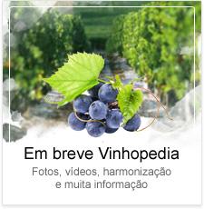 vinhopédia