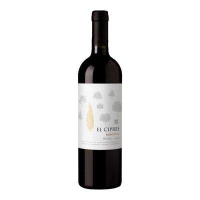 Vinho-El-Cipres-Malbec-375-ml