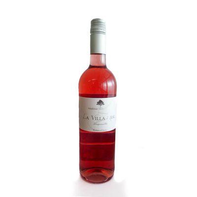 La-Villa-Real-Trempranillo-Rose
