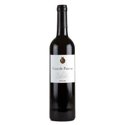 Vinho-Casa-de-Pancas-375-ml