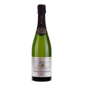 Espumante-Frances-Cremant-de-Bourgogne-QV-Brut-VinhoSite