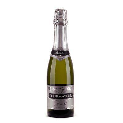 Espumante-Nacional-Courmayeur-Moscatel-375-ml-VinhoSite
