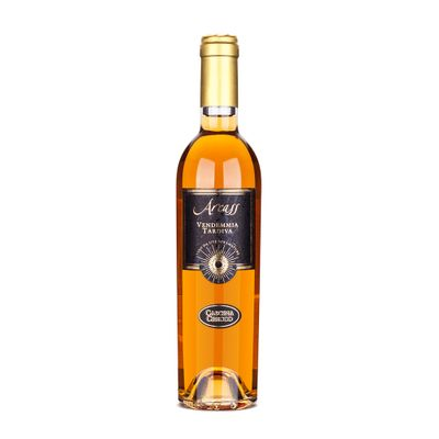 Vinho-Italiano-Doce-Licoroso-Arcass-375-ml-VinhoSite