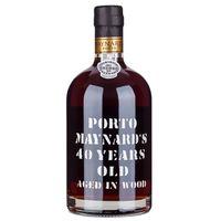 Vinho-do-Porto-40-Anos-Maynard-s-500-ml-VinhoSite