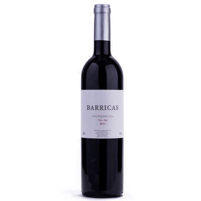 Vinhos-Portugueses-Tinto-Barricas-Lisboa-Barricas-Lisboa-VinhoSite