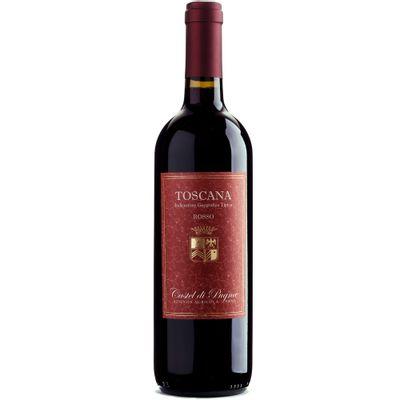 Vinho-Rosso-Toscano-Italiano-Tinto-Sangiovese-VinhoSite