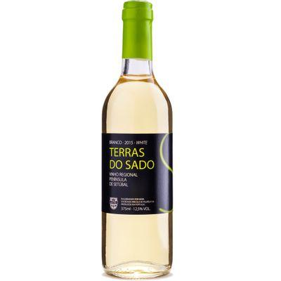 Vinho-Portugues-Setubal-Terras-do-Sado-Branco-375ml-VinhoSite
