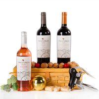 Cesta-de-Vinhos-Vinho-Finca-El-Origen-VinhoSite