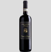 Plano 1 Vinho - Foto
