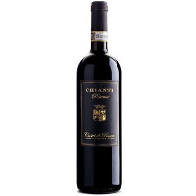 Chianti-Vinho-Italiano-Castel-di-Pugna-Riserva-Tinto-VinhoSite
