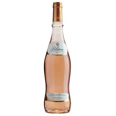 Vinho-Cotes-de-Provence-Frances-Royal-Saint-Louis-Rose-VinhoSite