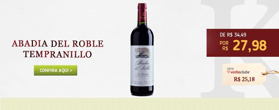 Vinho Sexteto VinhoSite