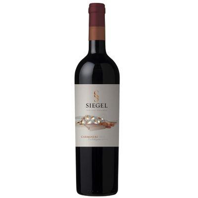 Vinho-Tinto-Siegel-Special-Reserva-Carmenere