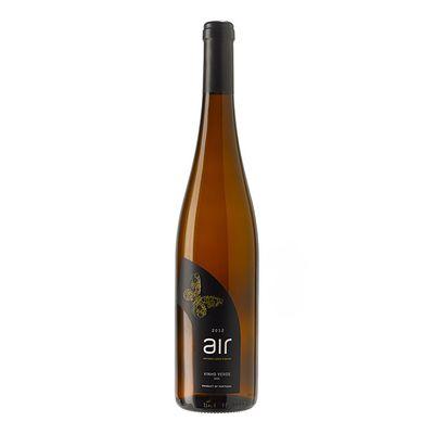 Alr-Vinho-Verde-Doc