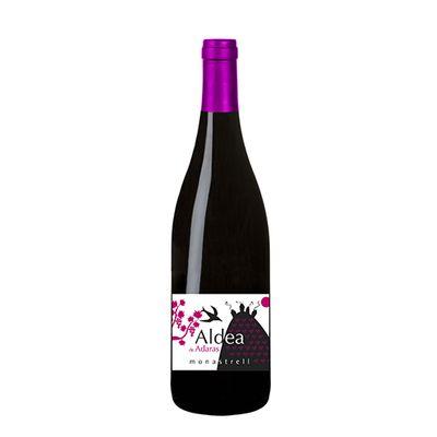 Vinho-Aldea-de-Adaras