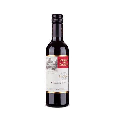 Vinho-Chileno-Tinto-Torreon-de-Paredes-Cabernet-Sauvignon-375-ml-VinhoSite
