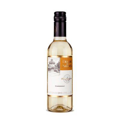 Vinho-Chileno-Branco-Torreon-de-Paredes-Chardonnay-375-ml-VinhoSite