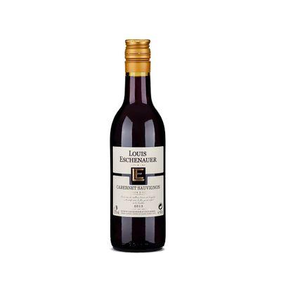 Vinho-Frances-Tinto-Louis-Eschenauer-PAY-D-OC-Cabernet-Sauvignon-187-ml-VinhoSite