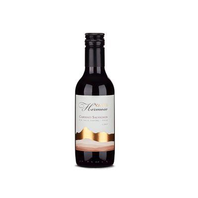 Vinho-Chileno-Tinto-Valle-Hermoso-Cabernet-Sauvignon-187-ml-VinhoSite