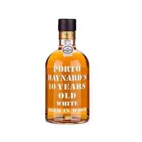 Vinho-do-Porto-Porto-White-10-Anos-Maynard-s-500ml-VinhoSite