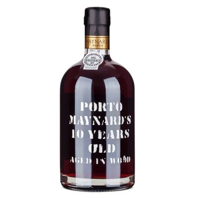 Vinho-do-Porto-10-Anos-Maynard-s-500-ml-VinhoSite