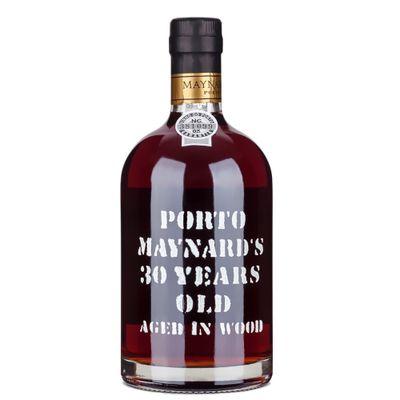 Vinho-do-Porto-30-Anos-Maynard-s-500-ml-VinhoSite
