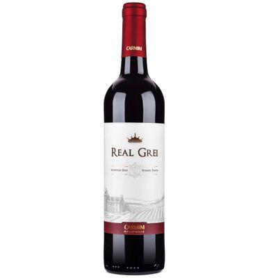 Vinhos-Portugeses-Tinto-Real-Grei-DOC-VinhoSite