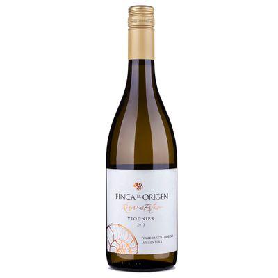 Vinhos-Argentinos-Branco-Finca-El-Origen-Reserva-Viognier-VinhoSite