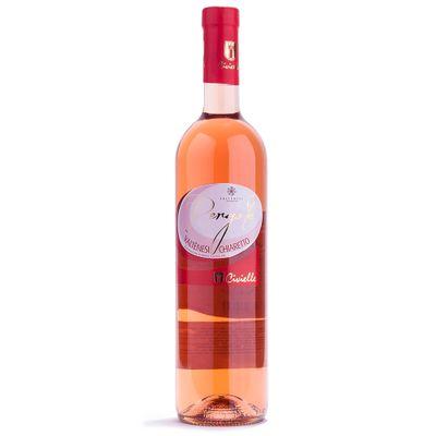 Vinhos-Italianos-Chiaretto-Valtenesi-Pergola-Rose-DOP-VinhoSite