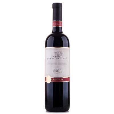 Vinhos-Italianos-Tinto-Castel-Firmian-Lagrein-VinhoSite