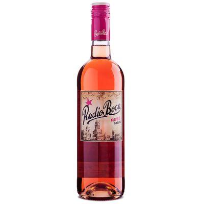 Vinho-Espanhol-Rose-Radio-Boca-VinhoSite