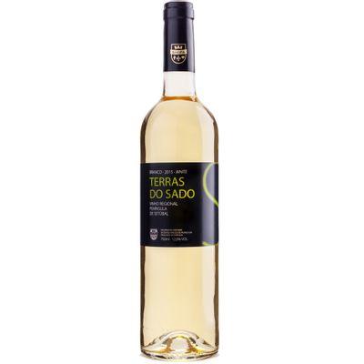 Vinho-Portugues-Seteubal-Terras-do-Sado-Branco-VinhoSite