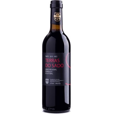 Vinho-Portugues-Setubal-Terras-do-Sado-Tinto-375ml-VinhoSite