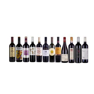 Super-Kit-Vinhos-Selecoes-Anteriores-VinhoSite