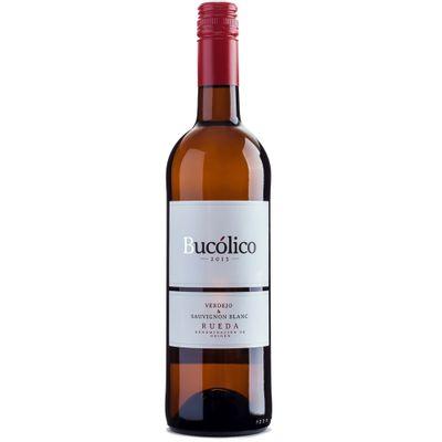 Vinho-Espanhol-Bucolico-Verdejo-Sauvgnon-Blanc-VinhoSite