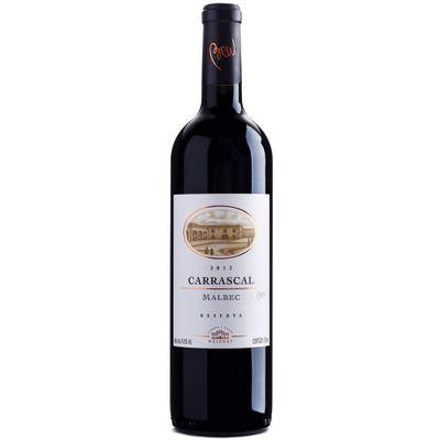 Vinho-Argentino-Carrascal-Malbec-Reserva-VinhoSite