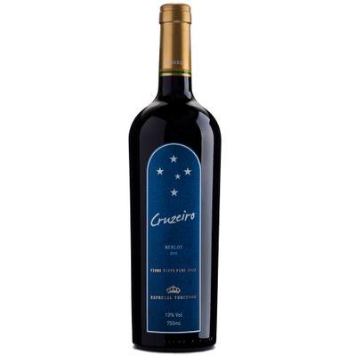 Vinho-do-Cruzeiro-VinhoSite