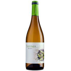 Tarima-Blanco-VinhoSite