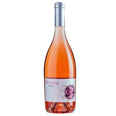Tarima-Rosado-VinhoSite