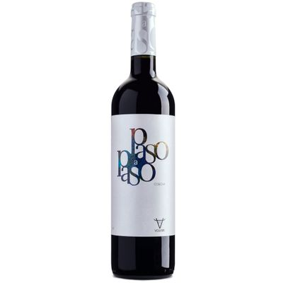 Vinho-Espanhol-Tempranillo-Paso-a-Paso-Cosecha-VinhoSite