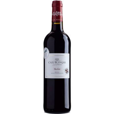 Vinho-Caze-Blanque-Merlot-VinhoSite