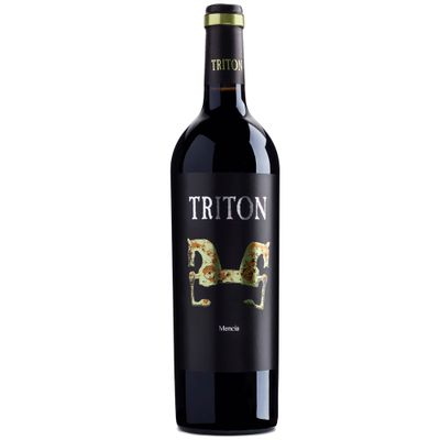 Vinho-Triton-Mencia-VinhoSite