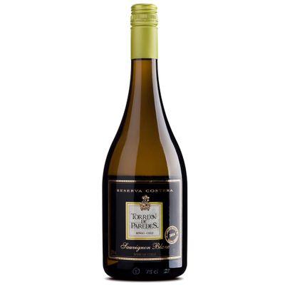 Vinho-Chileno-Sauvignon-Blanc-Torreon-de-Paredes-Reserva-Privada-VinhoSite