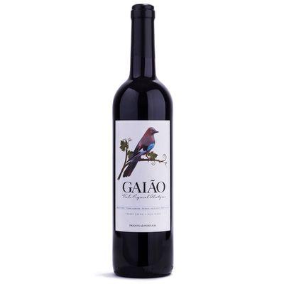 Vinho-Portugues-Gaiao-Tinto-VinhoSite