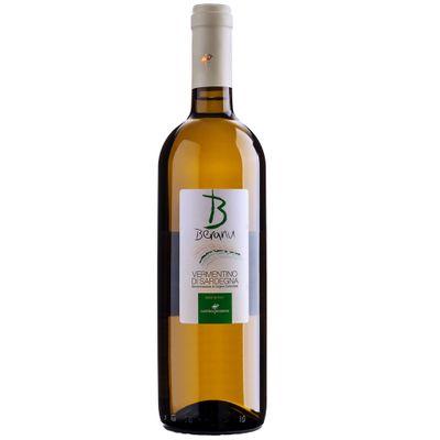 Vinho-Vermentino-di-Sardegna-DOC-Italiano-Beranu-Branco-VinhoSite