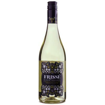 Vinho-Frisante-Espanhol-Frisse-Branco-VinhoSite