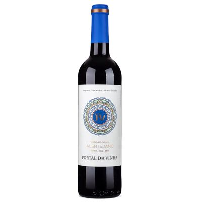 Vinho-Alentejano-Portugues-Portal-da-Vinha-Regional-Tinto-VinhoSite